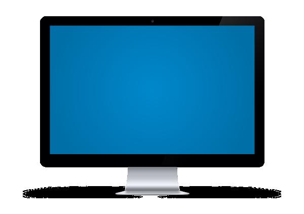 Webdesign, marketing, online solutions in Hilversum